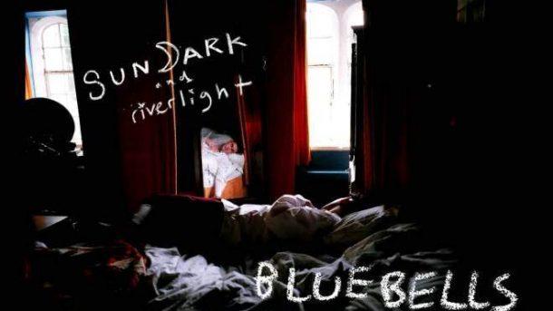 Patrick Wolf - Bluebells