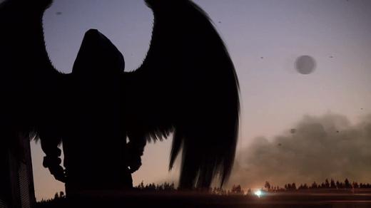 Крилете на Икар