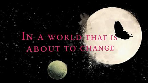 Свят, който ще се промени - цитати на Харуки Мураками