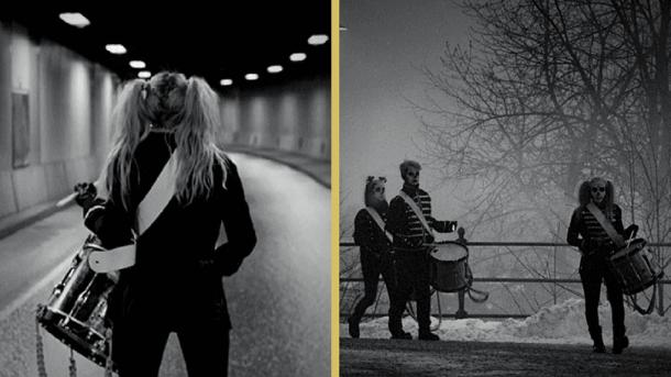 Kent - Тогава и сега, завинаги