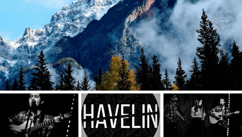 Havelin